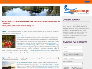 www.nadpilice.pl